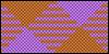 Normal pattern #554 variation #129122