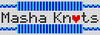 Alpha pattern #69926 variation #129135
