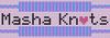 Alpha pattern #69926 variation #129146