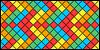 Normal pattern #38507 variation #129150
