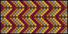 Normal pattern #11539 variation #129152