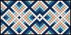 Normal pattern #36658 variation #129159