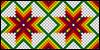 Normal pattern #25054 variation #129161