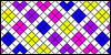 Normal pattern #31072 variation #129167