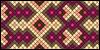 Normal pattern #50866 variation #129173