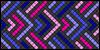 Normal pattern #35609 variation #129190