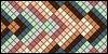 Normal pattern #38581 variation #129212