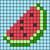 Alpha pattern #70156 variation #129226