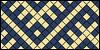 Normal pattern #33832 variation #129236