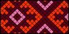 Normal pattern #34501 variation #129259