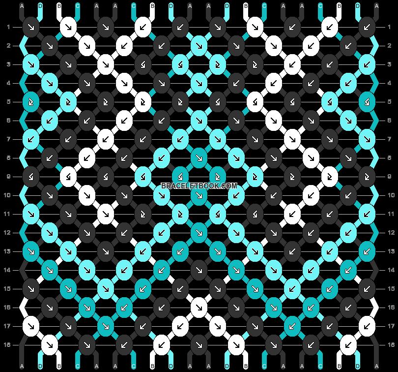 Normal pattern #69949 variation #129267 pattern