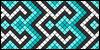 Normal pattern #69949 variation #129267