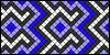 Normal pattern #69952 variation #129268