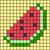 Alpha pattern #70156 variation #129278