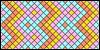 Normal pattern #38290 variation #129279