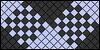 Normal pattern #81 variation #129293