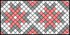 Normal pattern #37075 variation #129306