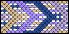 Normal pattern #47749 variation #129316