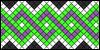 Normal pattern #26 variation #129326