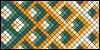 Normal pattern #35571 variation #129361