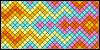 Normal pattern #69947 variation #129375