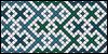 Normal pattern #67858 variation #129379