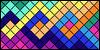 Normal pattern #61538 variation #129382