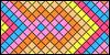 Normal pattern #40350 variation #129385