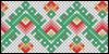 Normal pattern #70112 variation #129387