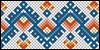 Normal pattern #70112 variation #129388