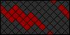 Normal pattern #67822 variation #129403