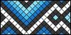 Normal pattern #37141 variation #129417