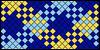 Normal pattern #3415 variation #129424