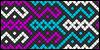 Normal pattern #67850 variation #129425