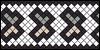 Normal pattern #24441 variation #129451