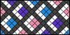 Normal pattern #30869 variation #129454
