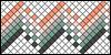 Normal pattern #30747 variation #129457