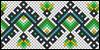 Normal pattern #70112 variation #129480