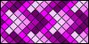 Normal pattern #2359 variation #129481