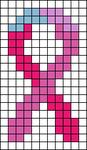 Alpha pattern #70170 variation #129485
