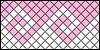 Normal pattern #5608 variation #129496