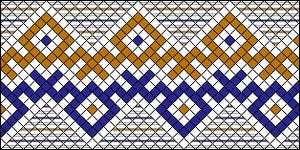 Normal pattern #70288 variation #129504