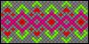 Normal pattern #70316 variation #129511