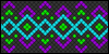 Normal pattern #70316 variation #129513