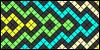 Normal pattern #25577 variation #129557
