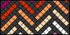 Normal pattern #31033 variation #129612