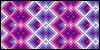 Normal pattern #70359 variation #129627