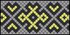 Normal pattern #26051 variation #129632