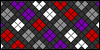 Normal pattern #31072 variation #129650