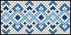 Normal pattern #70316 variation #129658